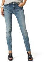 Tommy Hilfiger Faded Skinny Fit Jean