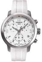 Tissot Men's PRC200 Sport Watch, 41mm