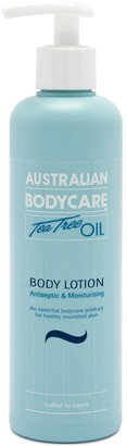 Australian Bodycare Tea Tree Oil Body Lotion 250Ml