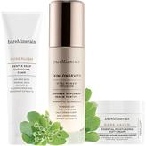 bareMinerals Skinsorials Intro Kit, Normal / Dry Skin