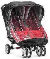 Baby Jogger Weather Shield - City Mini; GT Double/City Mini; Double