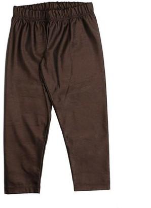 PICCOLA LUDO Casual trouser