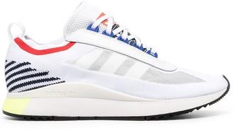 adidas SL Andridge Primeknit low-top sneakers