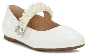 Vince Camuto Persia Mary Jane Flat
