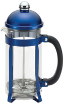 Bonjour Maximus 8-Cup Coffee French Press