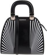 Armani Collezioni Handbags