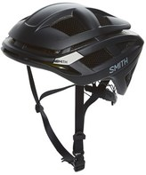 Smith Optics Women's 'Overtake With Mips' Biking Racer Helmet - Black