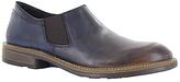 Naot Footwear Men's Director - Handcrafted