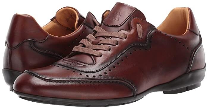 Mens European Comfort Shoes | Shop the