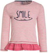 Eat Ants by SANETTA Long sleeved top winter rose