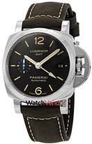 Panerai Luminor 1950 Automatic Dial Men's Watch PAM01535
