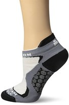 Wigwam Women's Ironman Run Fit Pro Low Cut Socks