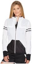 Blanc Noir Moonlight Jacket Women's Jacket