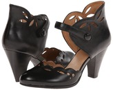 Miz Mooz Carlotta Women's 1-2 inch heel Shoes