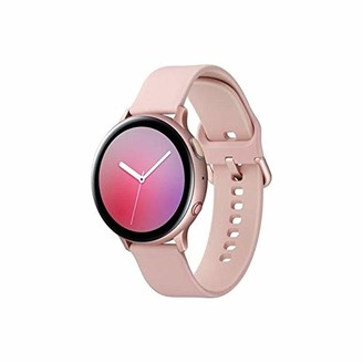 Samsung Smart Watch SM-R825FZDASEB