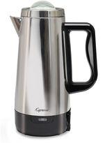 Capresso Perk 12-Cup Coffee Maker