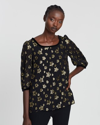 Max & Co. Pupazzo Top
