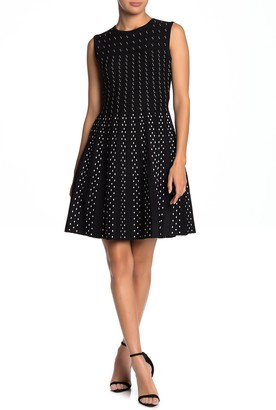Ted Baker Caren Dress