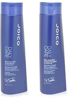 Joico Daily Care Duo Set Shampoo & Conditioner 10.1 Oz. Bottles