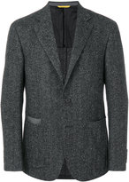 Canali Key jacket