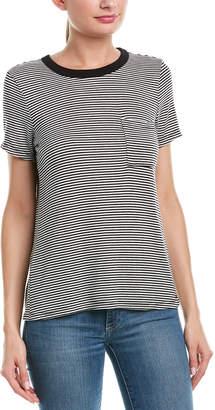 n:philanthropy Grant T-Shirt