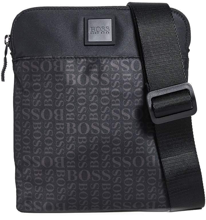 8a823915701 HUGO BOSS Men's Bags - ShopStyle