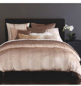 Donna Karan Home Collection Awakening Silk Duvet Cover