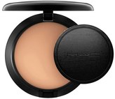M·A·C MAC MAC Studio Careblend Pressed Powder - Dark
