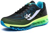 DADAWEN Men's Air Max Casual Running Sneaker Shoes - 10 US