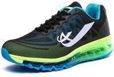 DADAWEN Men's Air Max Casual Running Sneaker Shoes - 8.5 US