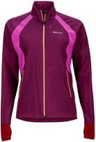 Marmot Wm's Hyperdash Jacket