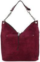 Jimmy Choo 'Raven' shoulder bag