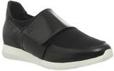 Oki-Kutsu Oki Kutsu Tre Velcro Sneaker