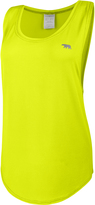 Running Bare Studio Workout Muscle Top