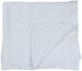 Dolce & Gabbana Baby blankets