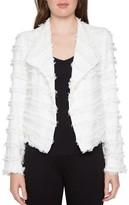 Willow & Clay Women's Textured Jacket