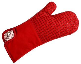 Maxwell & Williams Epicurious Oven Mitt