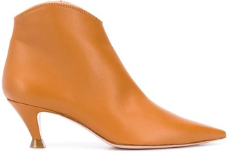 Roberto Festa Cayt ankle boots