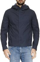 Esemplare Jacket Jacket Men