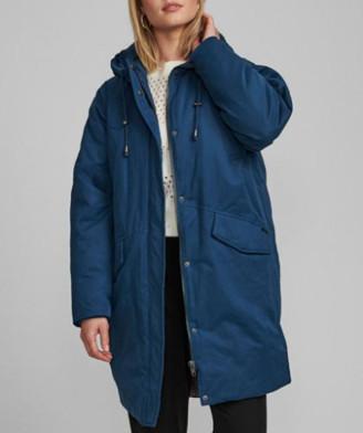 Nümph Moonlit Numorgan Jacket - 34
