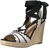 Kate Spade Women's Javelina Wedge Sandal