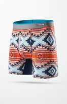 Stance The Basilone Sunburst Boxer Briefs
