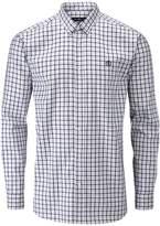 Henri Lloyd Tyneham Oxford Classic Shirt