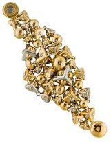 Louis Vuitton Trunkies Accumulation Bracelet