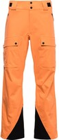 Thumbnail for your product : Aztech Mountain Hayden shell pants