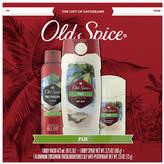 Old Spice Gift Box Fiji