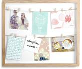 Umbra Clothesline Photo Display