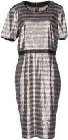 Burberry Knee-length dresses
