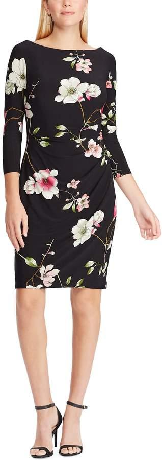 8ef0a32d107 Chaps Dresses - ShopStyle