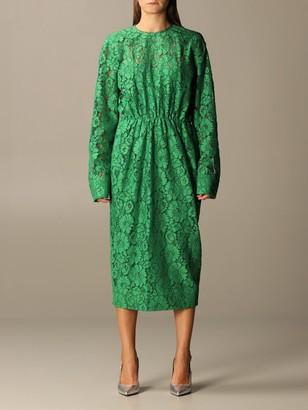 N°21 Dress Women N 21